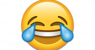 emoji-faccina-che-ride-alle-lacrime