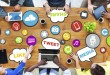 social media-dati-tempo-reale