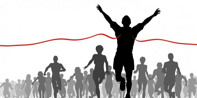 Lo Sport educa anche la Comunicazione Online