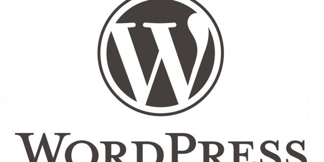 Un quarto dei siti sul Web è su WordPress