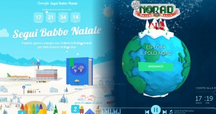 Cover_InTime_TracksSanta Natale