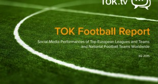 TOK-Football-Report-q3-2015