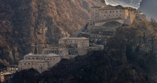 bard borghi italiani acquisti online amazon