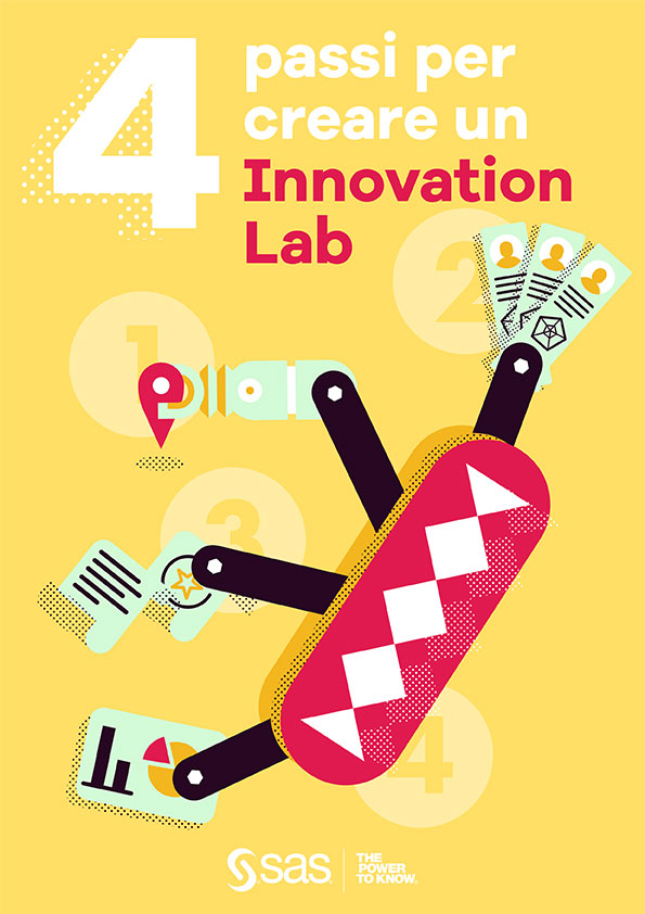 innovazione-innovation-lab-sas-italy-ebook