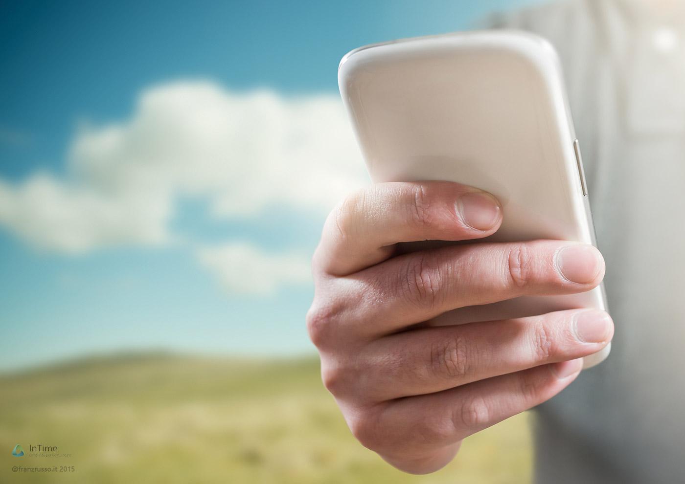 L 39 italia il primo paese in europa dove regna il mobile for Italia mobile