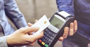 contactless carte pagamento franzrusso.it 2016