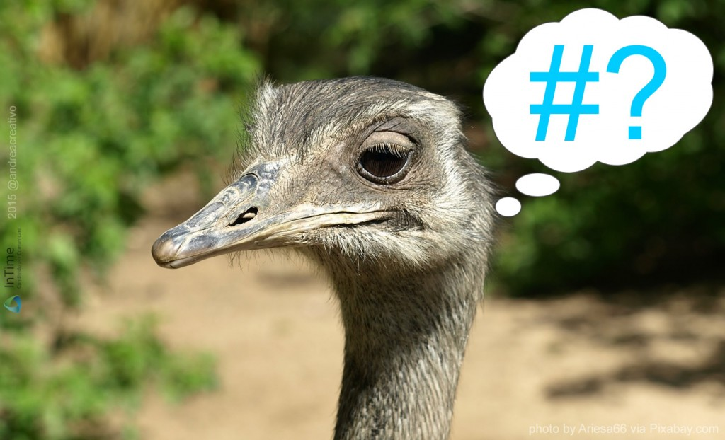 twitter 140 caratteri #sutwitterperchè
