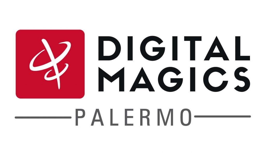 digital magics startup palermo