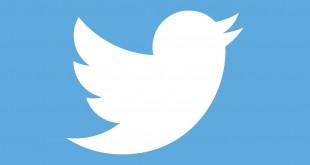 twitter limite 140 caratteri