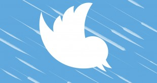 twitter perde pezzi