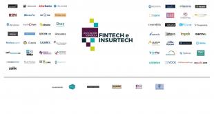 Asociación Española de Fintech e Insurtech