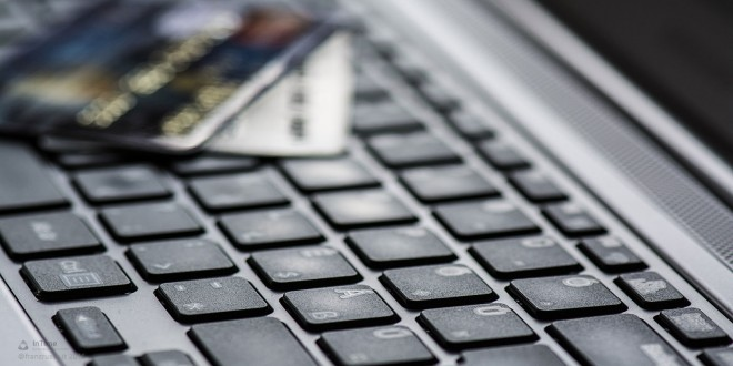 E-commerce, la paura delle truffe blocca gli acquisti online