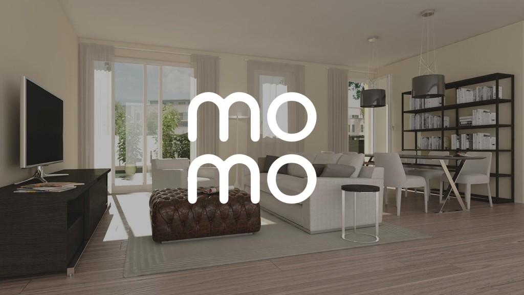 momo morpheos