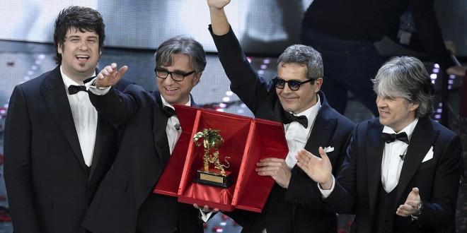 Sanremo 2016 è il festival dei Millennials: 2,7 milioni i tweet totali