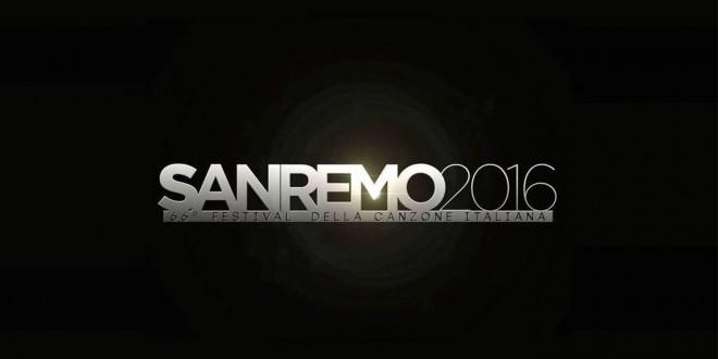 Sanremo 2016, il pubblico social è sempre più giovane