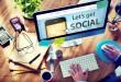 social media settore assicurativo @franzrusso.it 2016