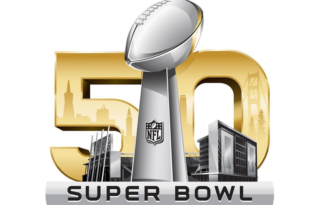 super bowl 50 2016