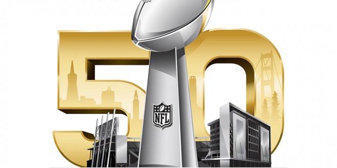 Il Super Bowl 50 tra tweet e spot televisivi – #SB50
