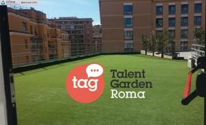 talent garden 4