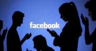 Facebook diffamazione