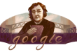 Google celebra Alda Merini con un doodle