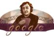 Google celebra Alda Merini con un doodle