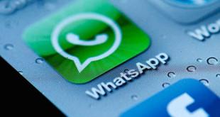 whatsapp corsivo testo formattare