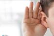 Web e Social Media: l'Ascolto vuole Interazione