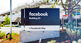 facebook condivisioni personali