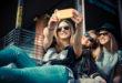 Il Narcisismo sul Web: lo demonizziamo?