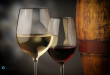 vino digitale social media