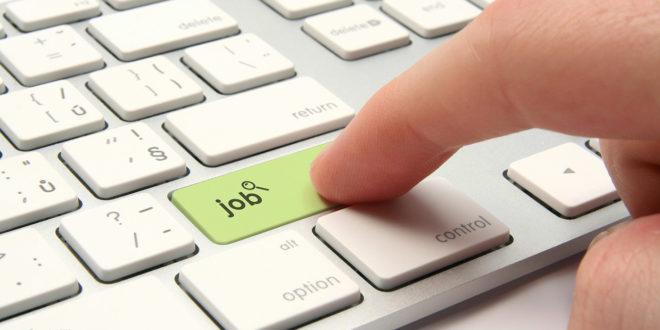 Italiani e Lavoro: merito e competenze, ma ancora poco smart