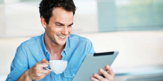 Gli Ibridi Digitali: innovazione e mente aumentata