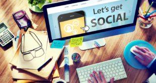 social media brand advocate