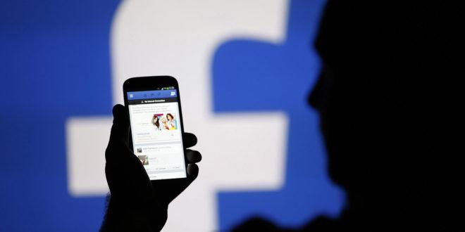 Sui Social Media i contenuti si leggono meno, ecco qualche spiegazione