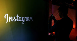 instagram 500 milioni utenti