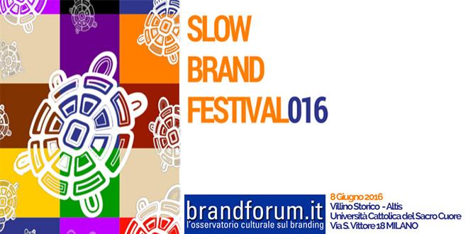 slow brand festival 2016
