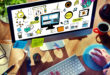 web ecomerce professioni futuro