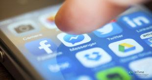 comunicazione mobile messaggistica aziende app