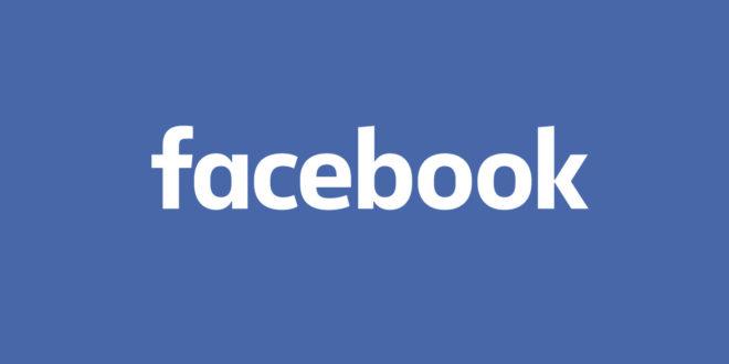 Facebook: crescita utenti continua e aumentano i ricavi da mobile