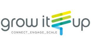 GrowITup, il nuovo progetto innovativo e aperto per le startup