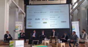 GrowITup, le grandi imprese incontrano il talento italiano delle startup