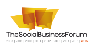 social business forum 2016