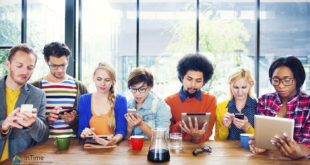 online video contenuti millennials