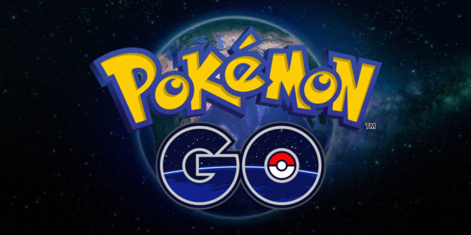 Se adesso Pokémon Go diventa un lavoro da 15 euro l'ora