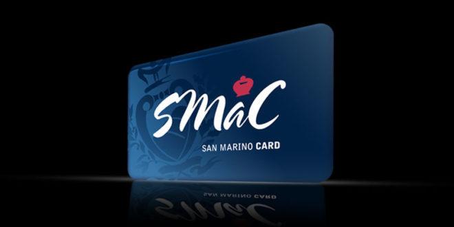 Smart City: l'esperienza SMaC nell'intervista a Mauro Sammaritani