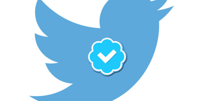 Twitter e gli account verificati: come la procedura si è evoluta negli anni