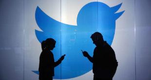 twitter base utenti 2016