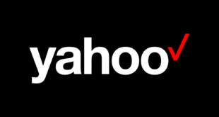 yahoo verizon