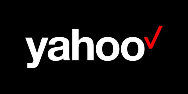 Verizon acquisisce Yahoo, è la fine di un ciclo